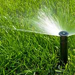 services-irrigation
